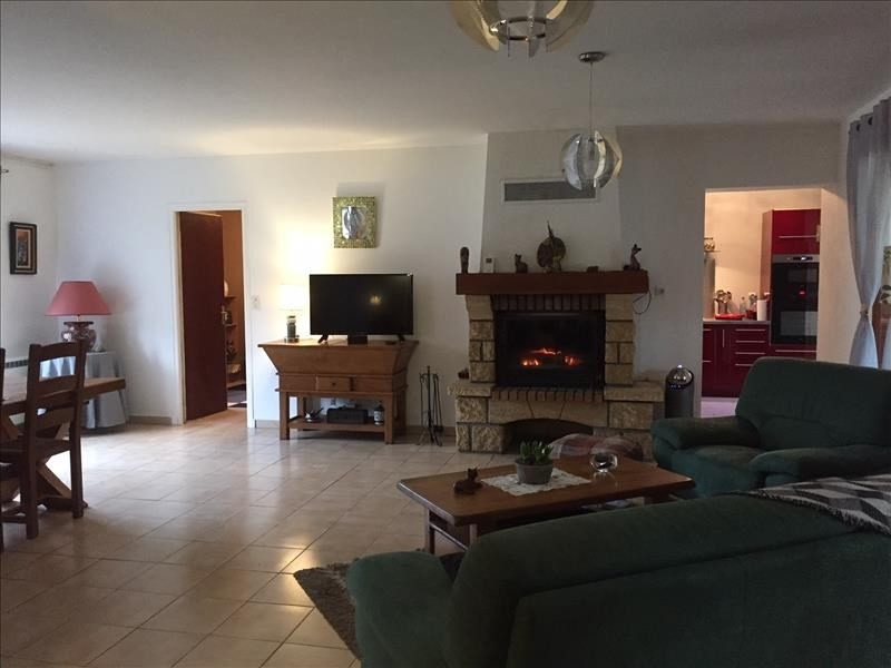 Vente maison / villa Montpon menesterol 194 000€ - Photo 4