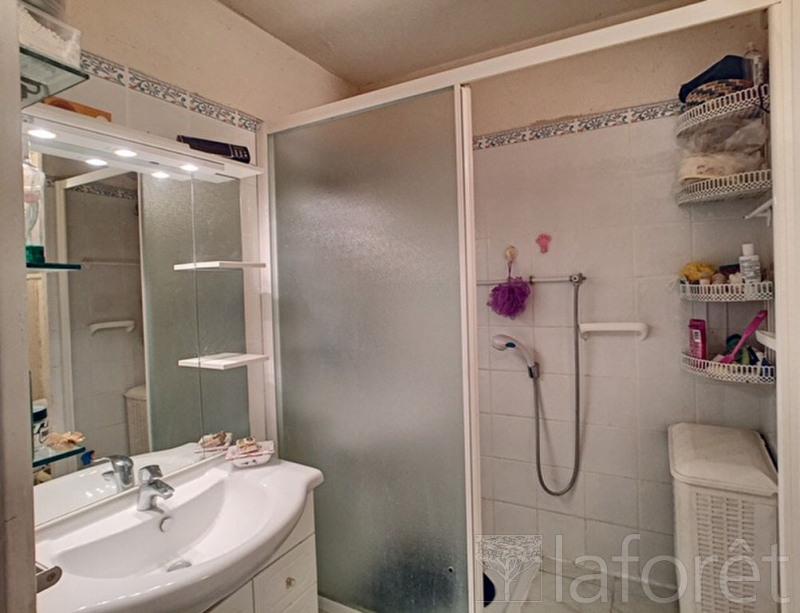 Sale apartment Sainte agnes 234000€ - Picture 8