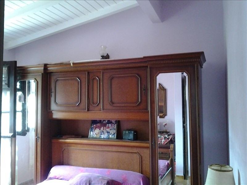 Venta  casa Petit bourg 275000€ - Fotografía 8
