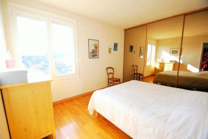 Sale apartment Montesson 285000€ - Picture 3