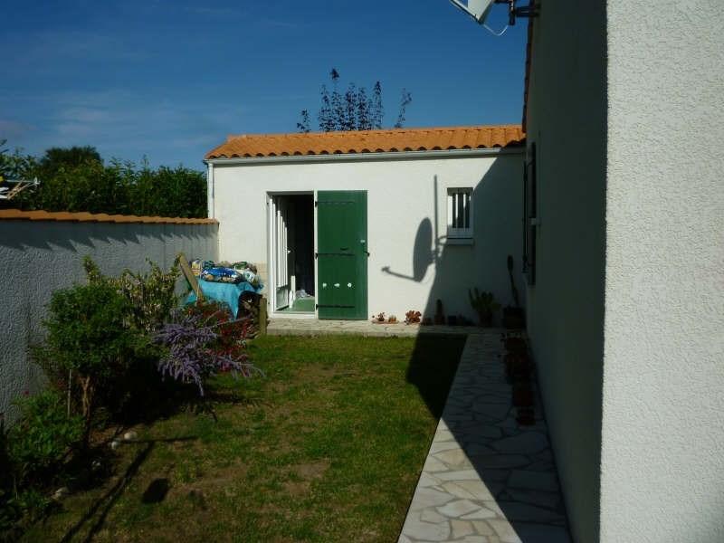 Vente maison / villa St pierre d oleron 293200€ - Photo 9