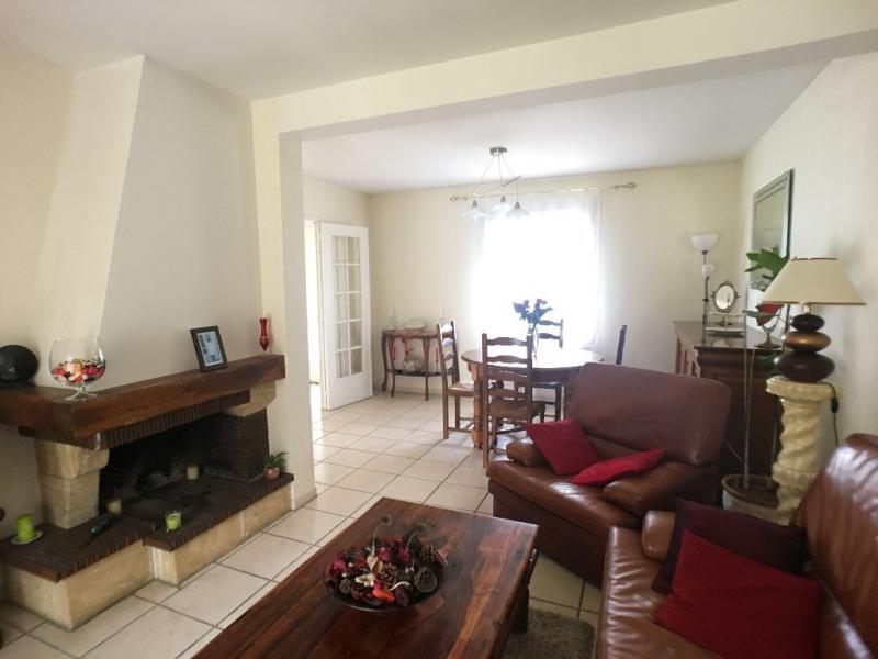 Sale house / villa Limoges 212000€ - Picture 2
