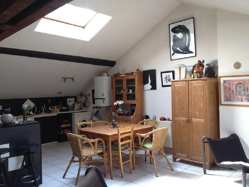 Vente appartement Caluire et cuire 188500€ - Photo 4