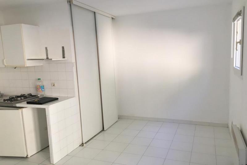 Rental apartment Cagnes sur mer 421€cc - Picture 2