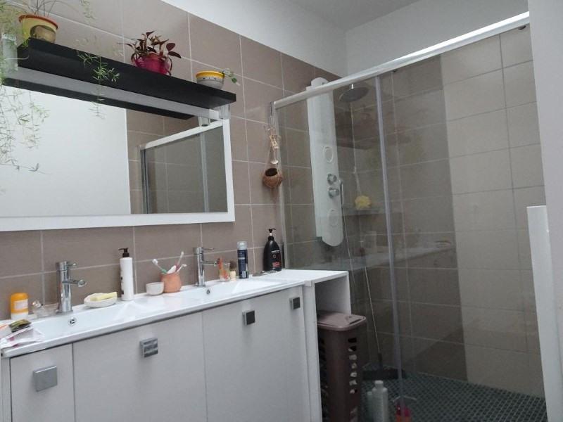Vente maison / villa Yves 299250€ - Photo 6