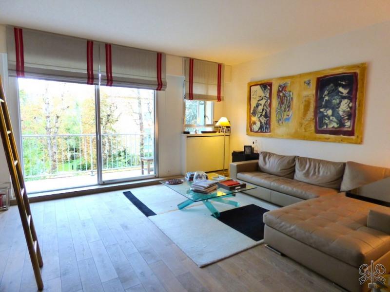 Verkauf wohnung Neuilly sur seine 772000€ - Fotografie 7