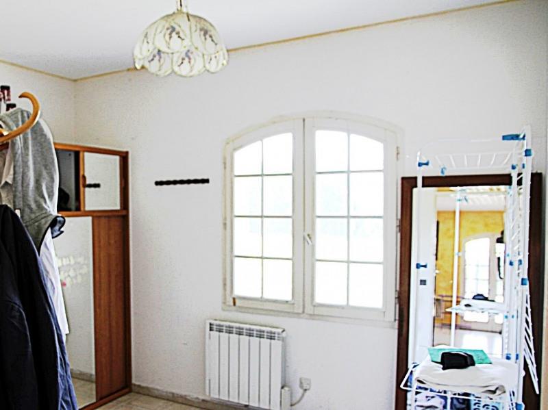 Vente de prestige maison / villa Pessac 649900€ - Photo 22