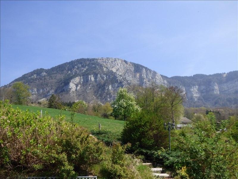 Sale house / villa Pugny chatenod 330000€ - Picture 3