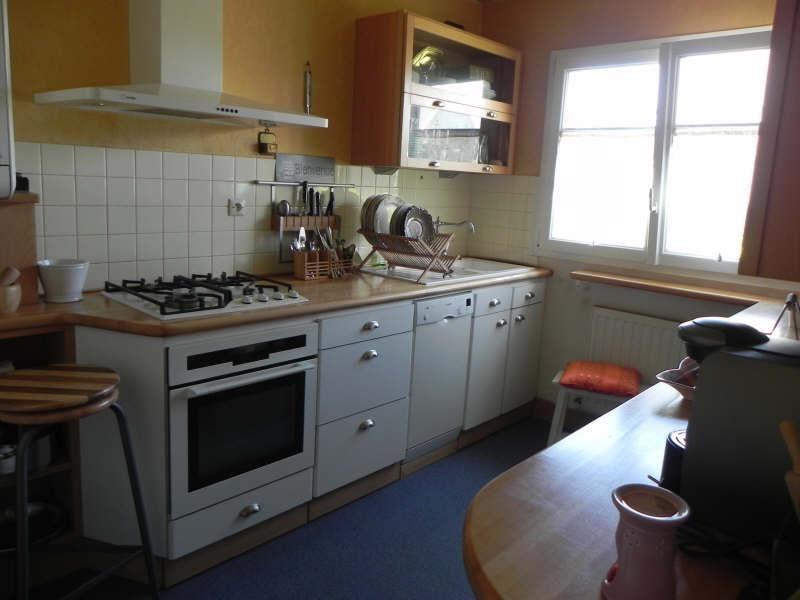Vente maison / villa Perros guirec 240309€ - Photo 8