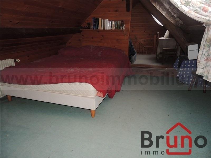 Sale house / villa Lamotte buleux 137500€ - Picture 10