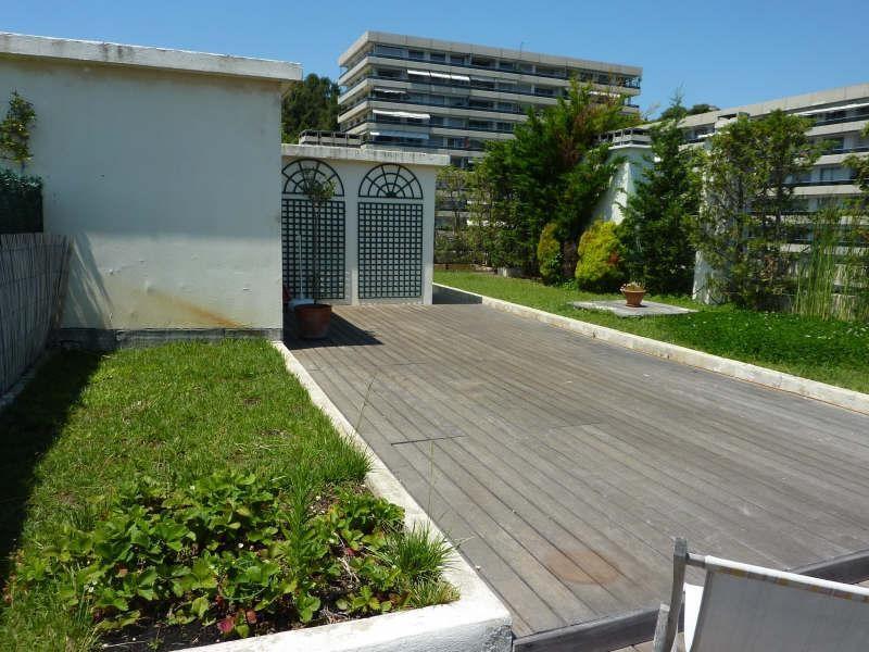 Alquiler  apartamento Marseille 8ème 2300€ CC - Fotografía 4