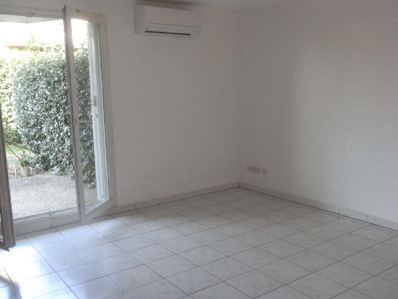 Vente appartement Launaguet 109000€ - Photo 4