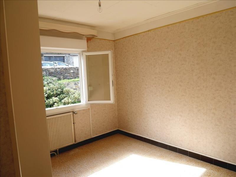 Sale house / villa Port vendres 222000€ - Picture 6