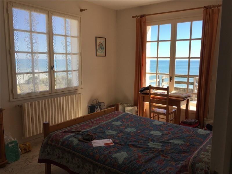 Vente de prestige maison / villa Jard sur mer 638800€ - Photo 8