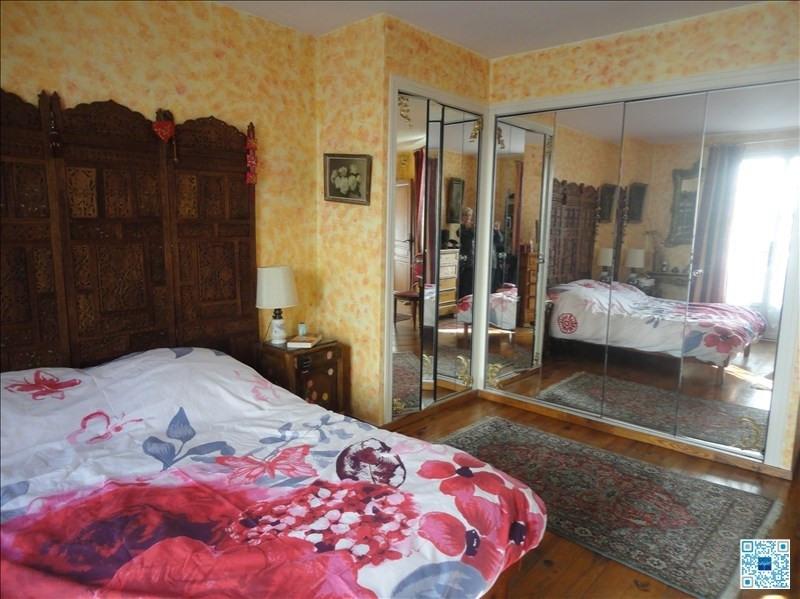 Vente maison / villa Sete 489000€ - Photo 8
