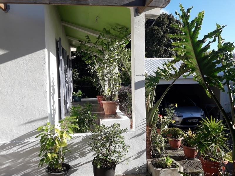 Vente maison / villa Mont vert les bas 194480€ - Photo 3