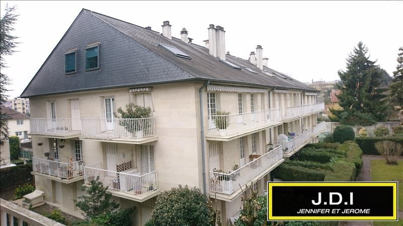Vente appartement Soisy sous montmorency 144 900€ - Photo 2