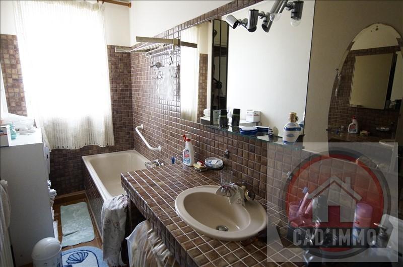 Sale house / villa Bergerac 165750€ - Picture 8
