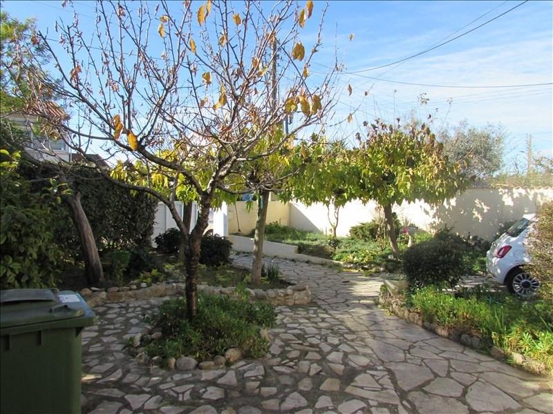Sale house / villa Beziers 215000€ - Picture 2