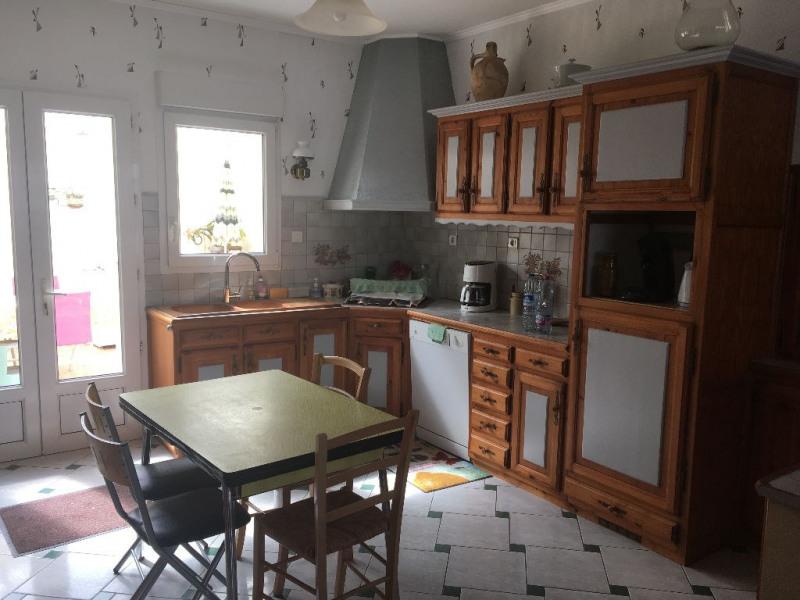 Vente maison / villa Royan 305660€ - Photo 2