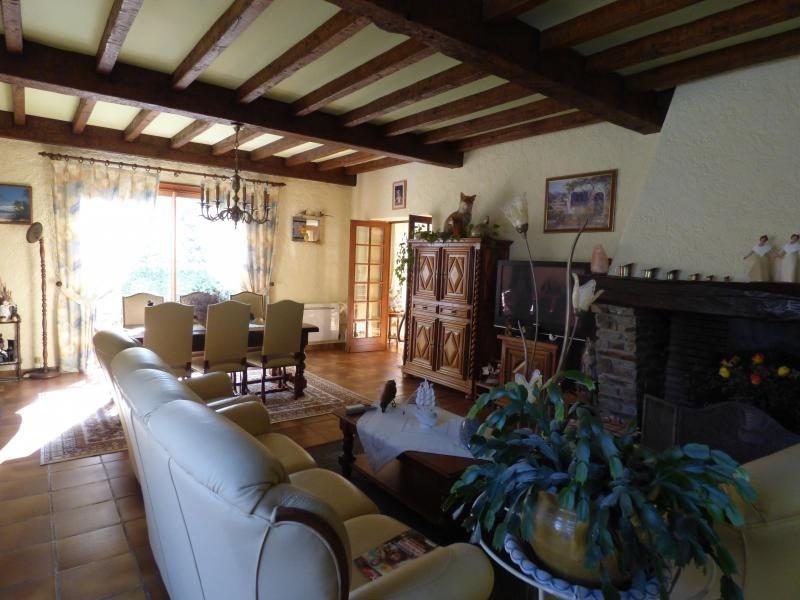 Vente maison / villa Mazamet 395000€ - Photo 2