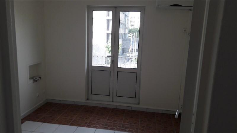 Location appartement Pointe a pitre 800€ CC - Photo 5