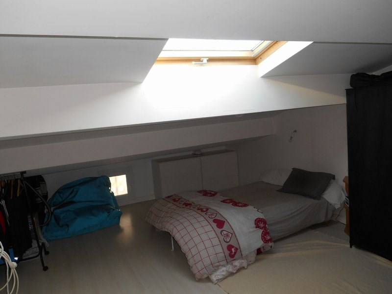 Location appartement St quentin fallavier 499€ +CH - Photo 4