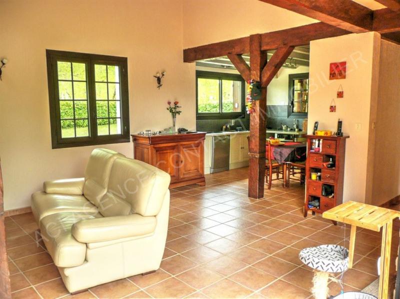 Sale house / villa Mont de marsan 315000€ - Picture 6