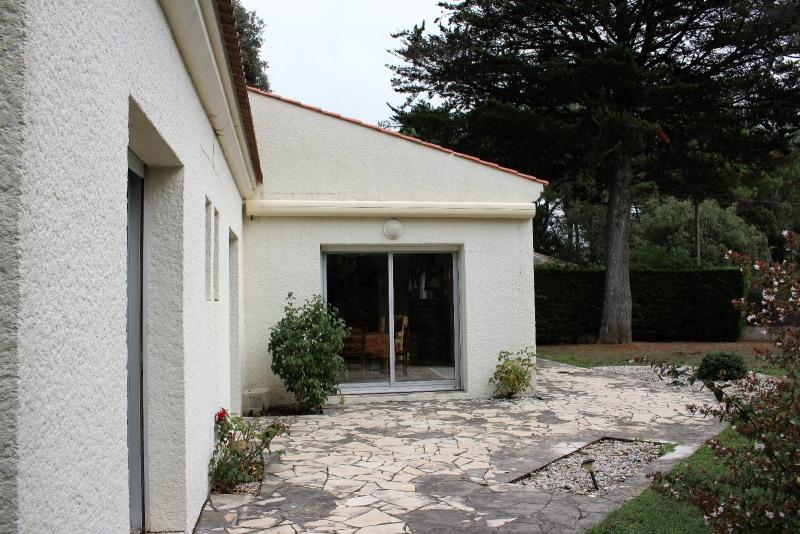 Deluxe sale house / villa Chateau d olonne 624000€ - Picture 12