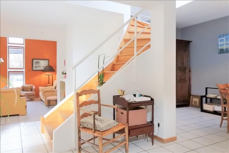 Vente de prestige maison / villa Vaucresson 1200000€ - Photo 2