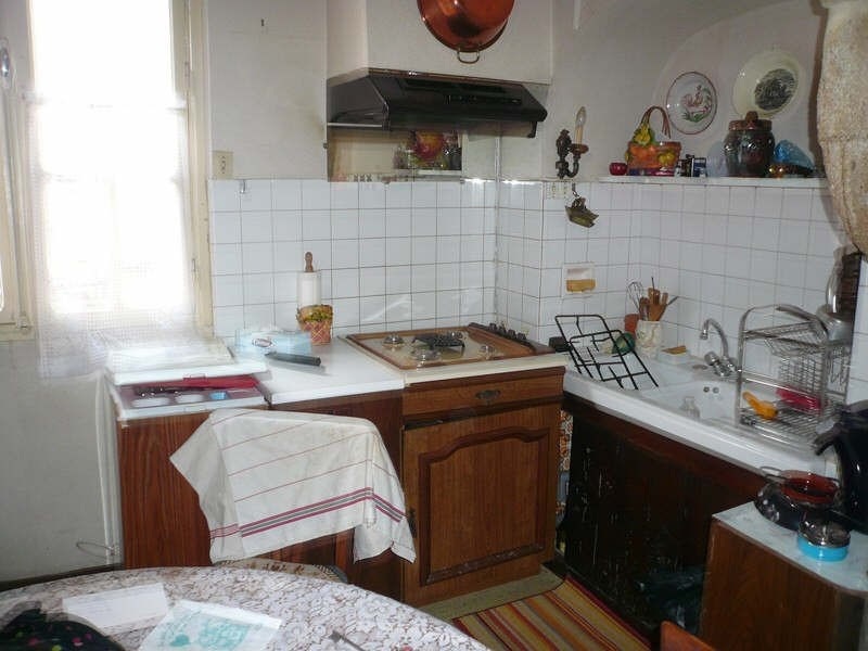 Vente maison / villa Figeac 58 300€ - Photo 2