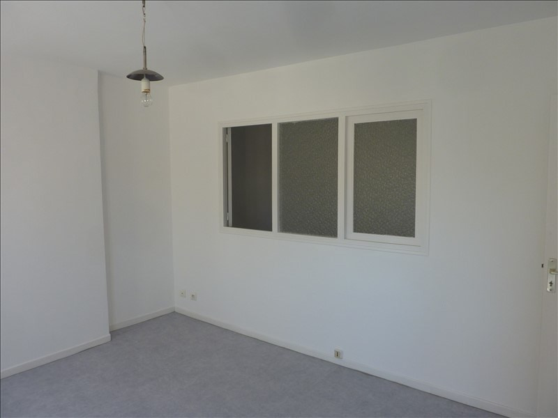 Alquiler  apartamento Marseille 1er 490€ CC - Fotografía 2