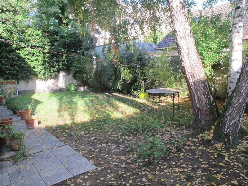 Vente immeuble Villemomble 549 000€ - Photo 11