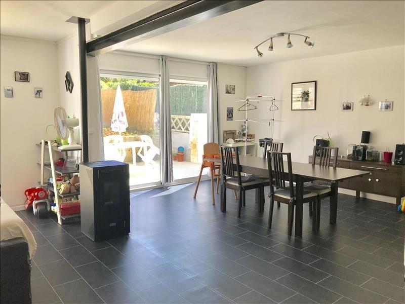 Sale house / villa St brieuc 140345€ - Picture 6