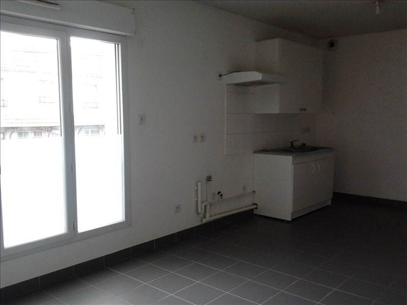 Location appartement Paray vieille poste 749€ CC - Photo 3