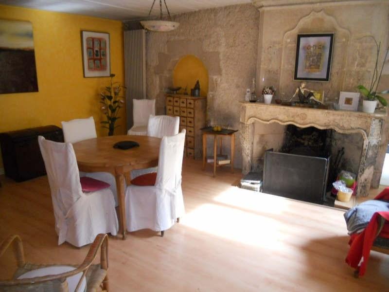 Vente maison / villa Niort 284000€ - Photo 5