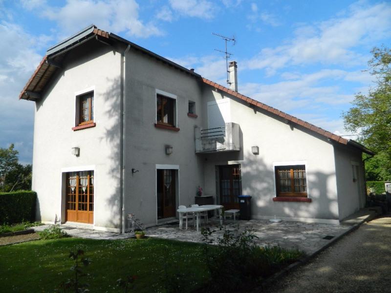 Vente maison / villa Meaux 290000€ - Photo 6
