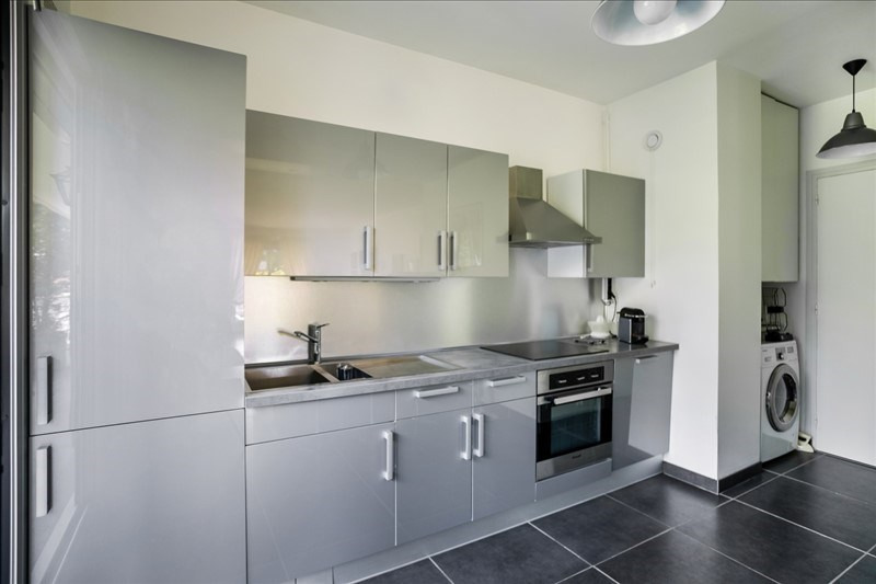 Vente appartement Meylan 525000€ - Photo 7