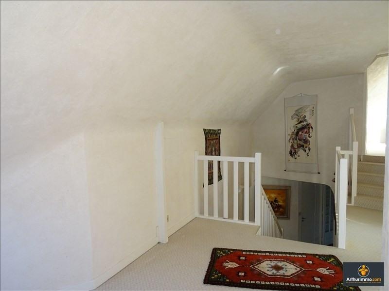 Vente de prestige maison / villa Plerin 587600€ - Photo 7