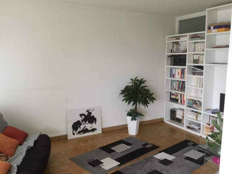 Sale apartment Pau 174000€ - Picture 7