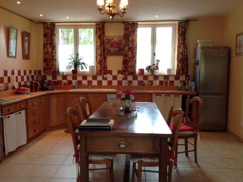 Sale house / villa Lalinde 286000€ - Picture 4