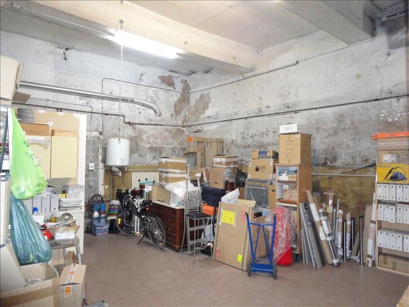 Sale empty room/storage Montauban 129000€ - Picture 3