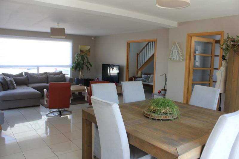 Vente maison / villa Sainte cecile 450000€ - Photo 3