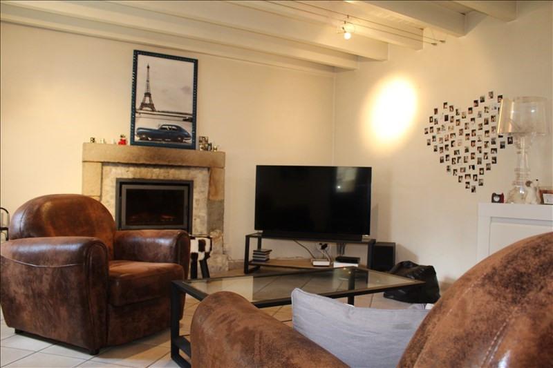 Vente maison / villa Quimper 179760€ - Photo 3