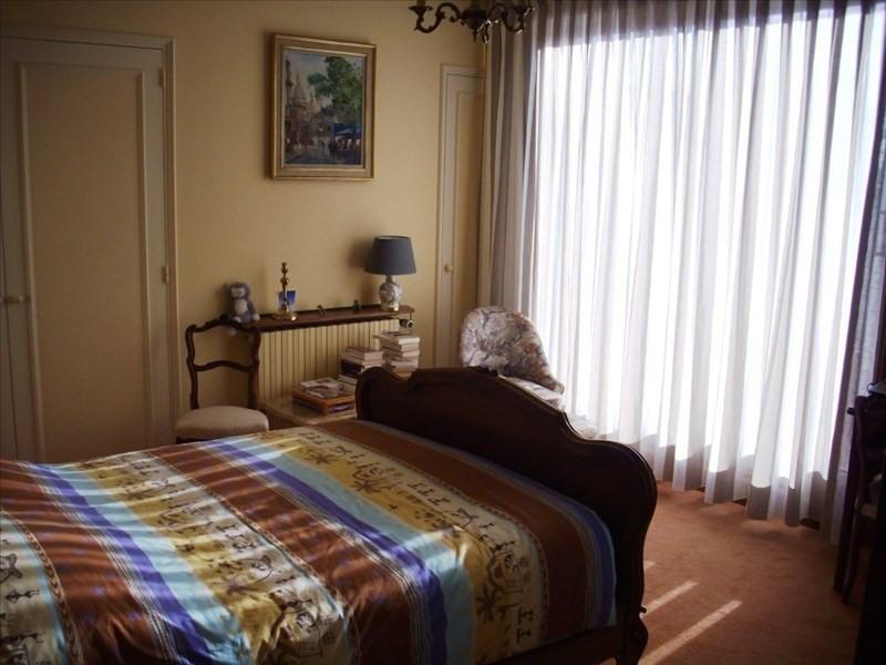 Vente maison / villa Nantes 472500€ - Photo 4