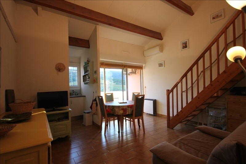 Vente appartement Collioure 148 000€ - Photo 3