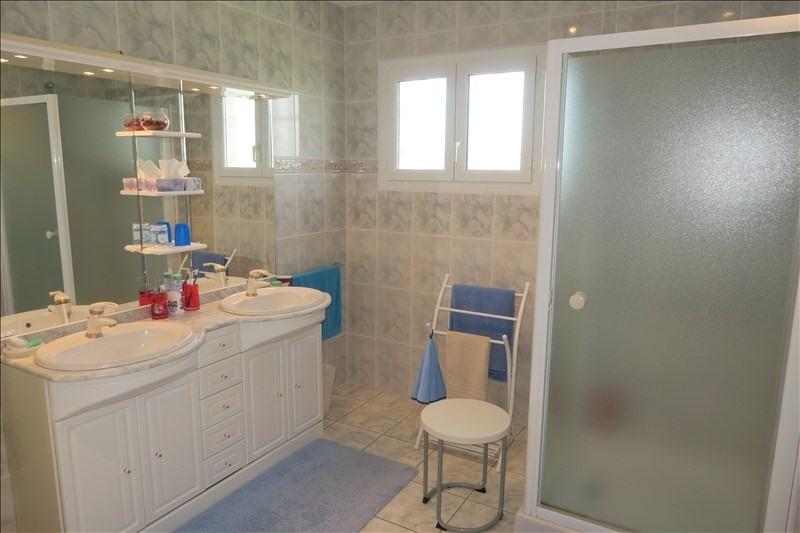 Vente maison / villa Mirepoix 235000€ - Photo 7