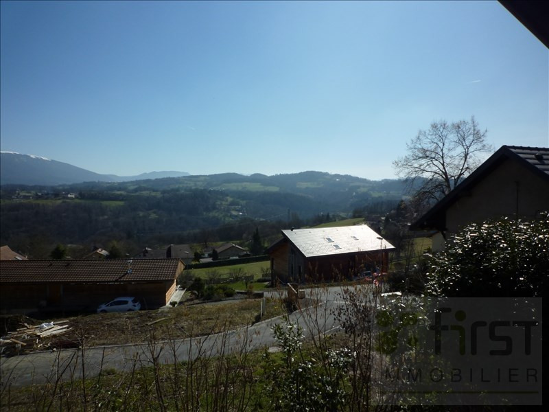 Vente maison / villa Lovagny 320000€ - Photo 3