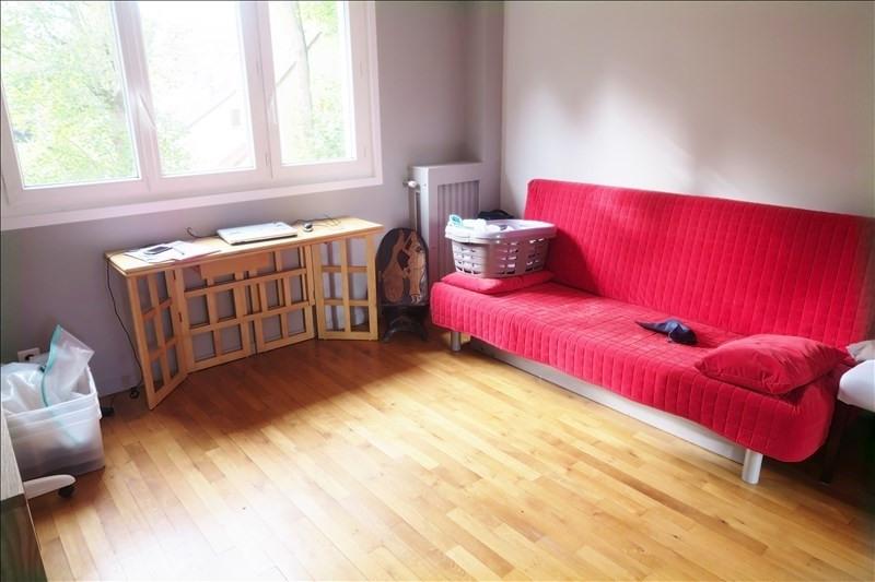 Rental apartment Draveil 990€ CC - Picture 6