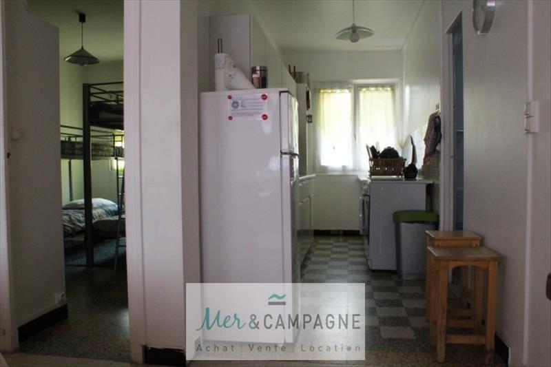 Sale apartment Fort mahon plage 149000€ - Picture 6